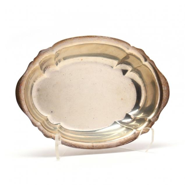 a-sterling-silver-vegetable-bowl-by-gorham