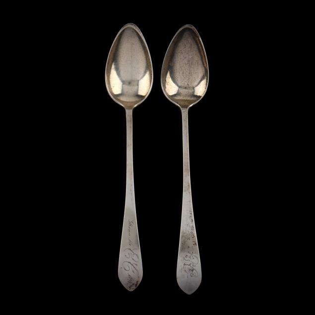 a-pair-of-american-coin-silver-spoons