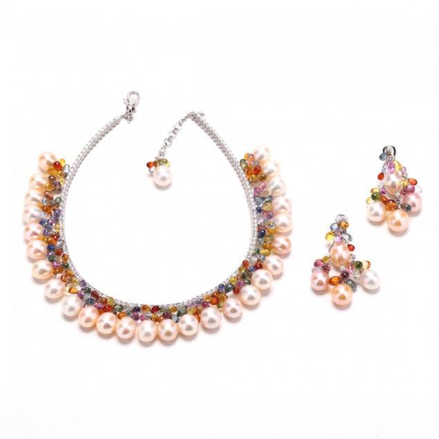 a-copacabana-pearl-diamond-and-sapphire-suite-chopard