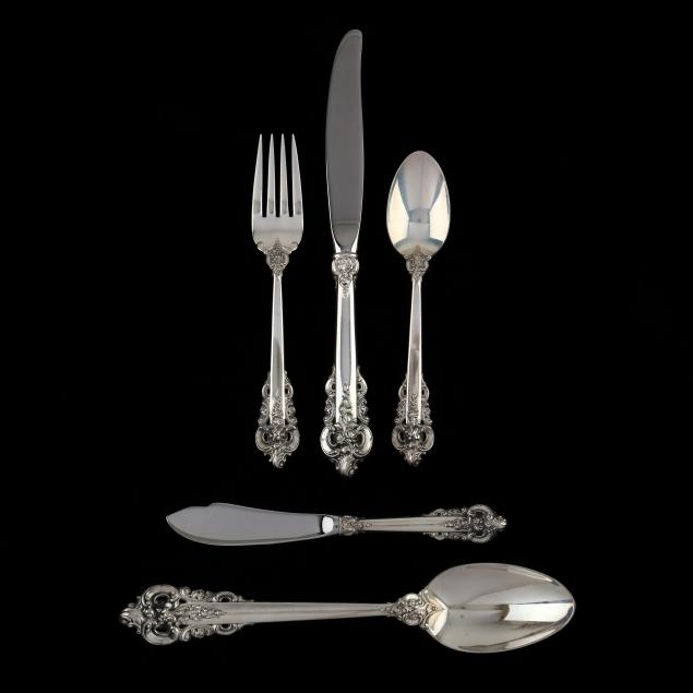wallace-grand-baroque-sterling-silver-flatware