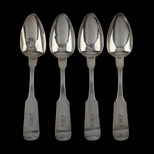 a-set-of-four-virginia-coin-silver-tablespoons