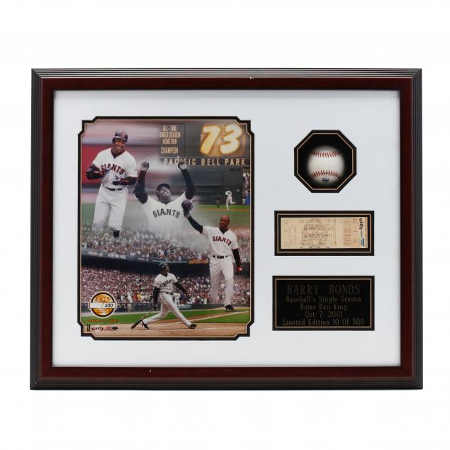 barry-bonds-single-season-home-run-king-framed-display