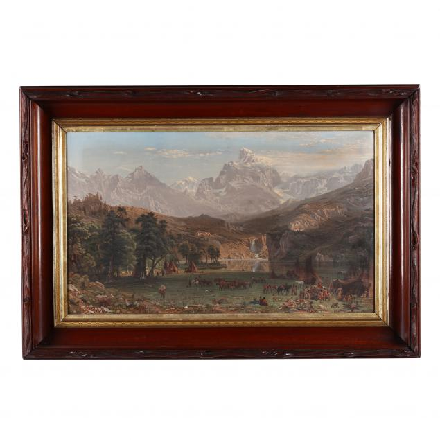 albert-bierstadt-american-1830-1902-i-the-rocky-mountains-lander-s-peak-i