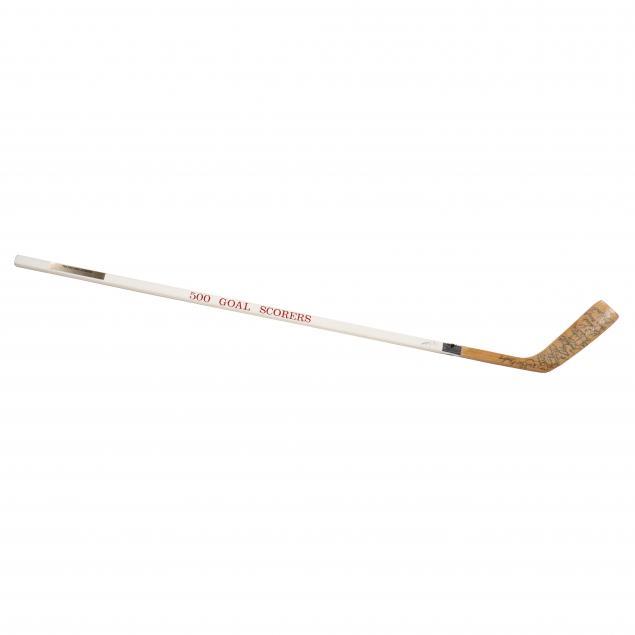 nhl-500-goal-scorer-hockey-stick-49-300