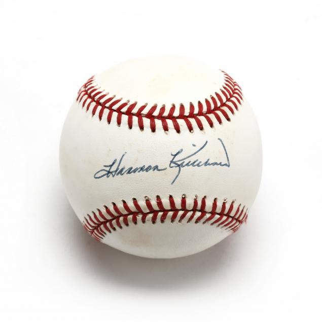 harmon-killebrew-autographed-baseball