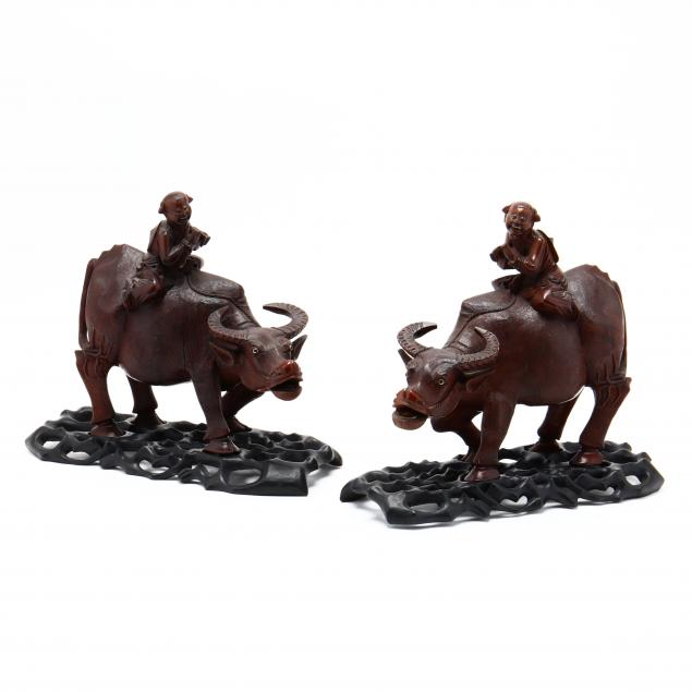 a-pair-of-chinese-carved-wooden-sculptures