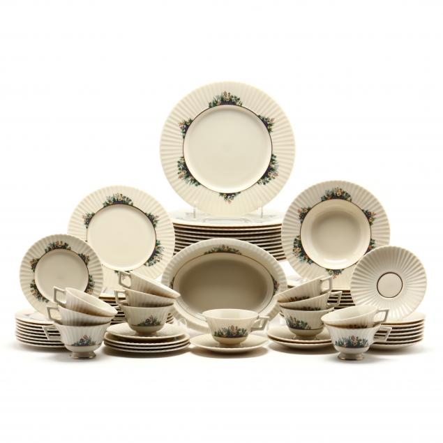 lenox-rutledge-china-dinner-service