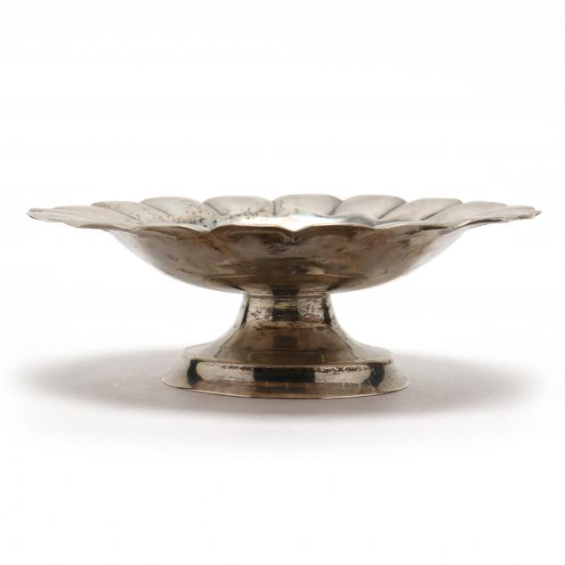 a-vintage-mexican-sterling-silver-tazza
