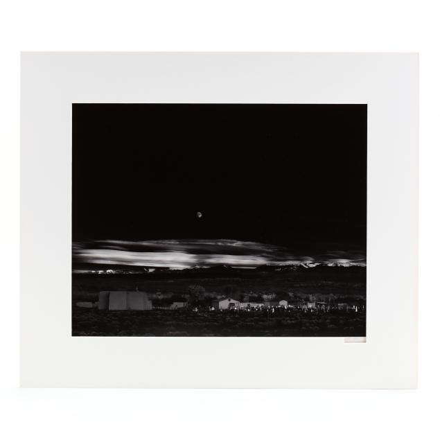 ansel-adams-american-1902-1984-i-moonrise-hernandez-new-mexico-i