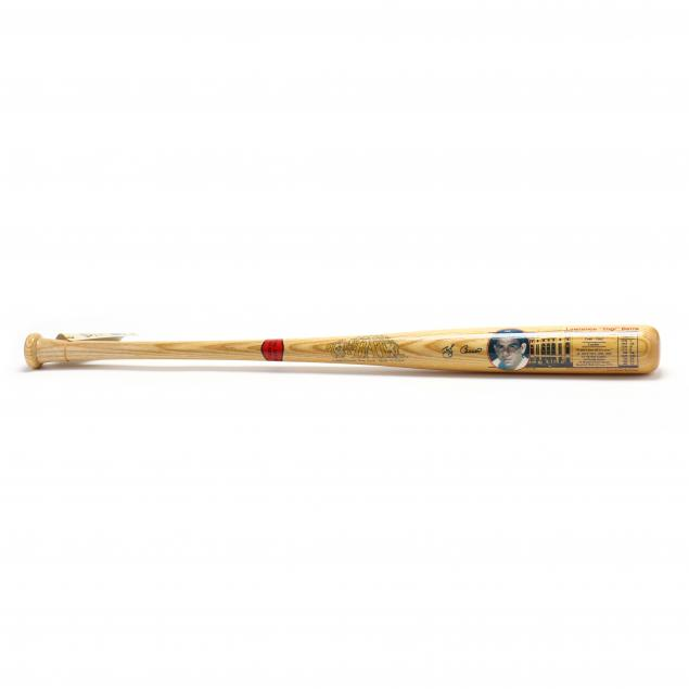 yogi-berra-autographed-cooperstown-famous-players-series-bat