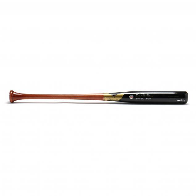 barry-bonds-autographed-limited-edition-sam-bat