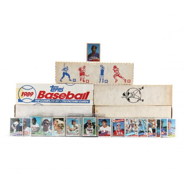 seven-topps-1970-80s-baseball-card-boxed-sets