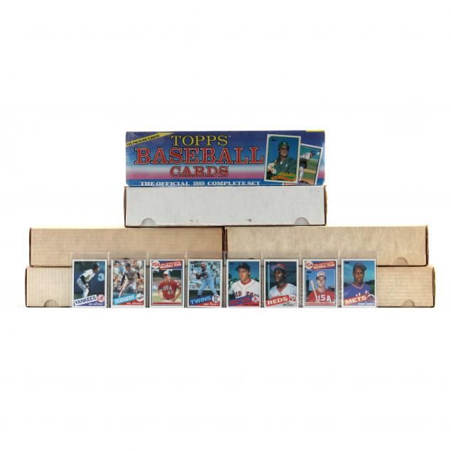 six-topps-1980s-baseball-card-boxed-sets