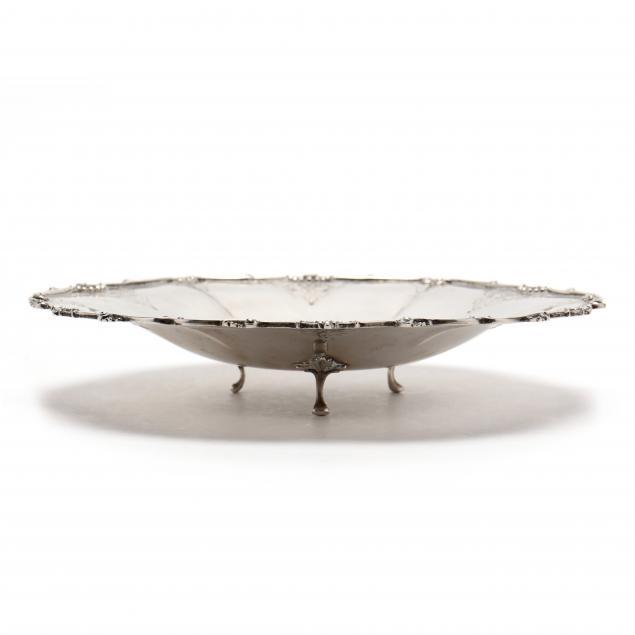 an-italian-800-silver-dish