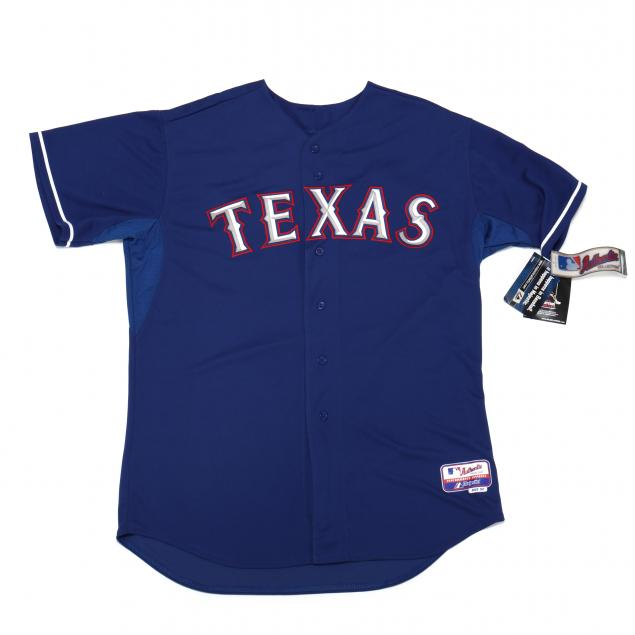autographed-josh-hamilton-texas-rangers-jersey