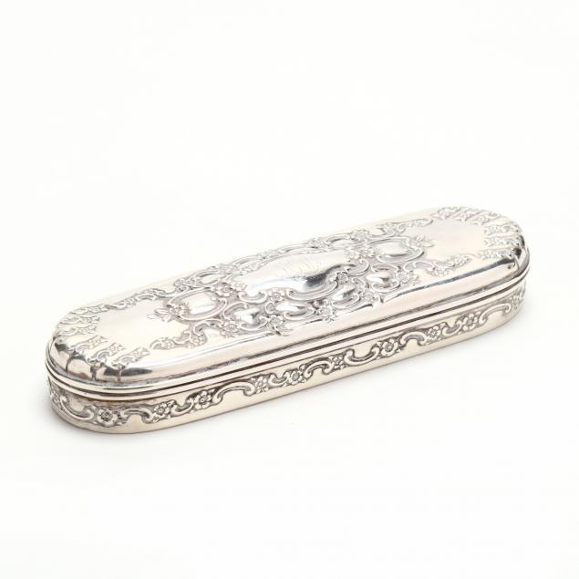 a-tiffany-co-sterling-silver-parcel-gilt-dresser-box