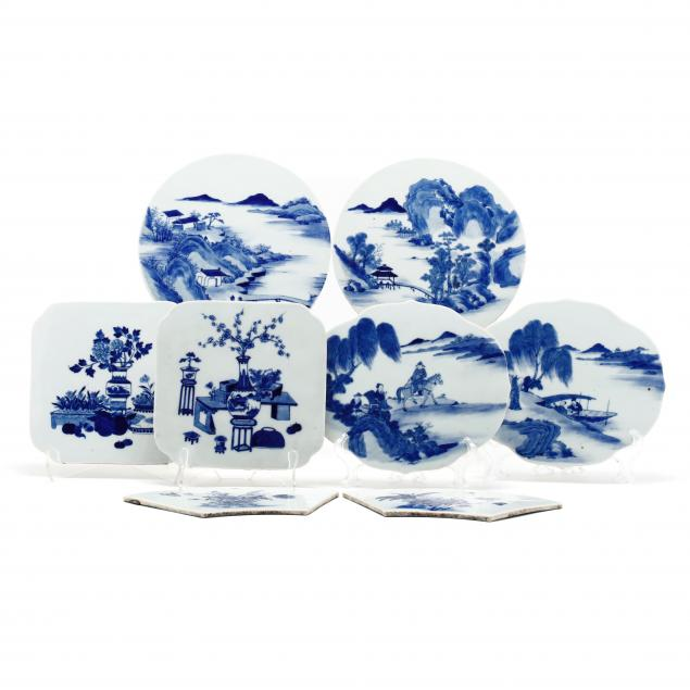 set-of-eight-antique-chinese-porcelain-plaques