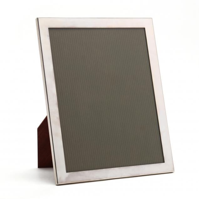 a-tiffany-co-sterling-silver-picture-frame