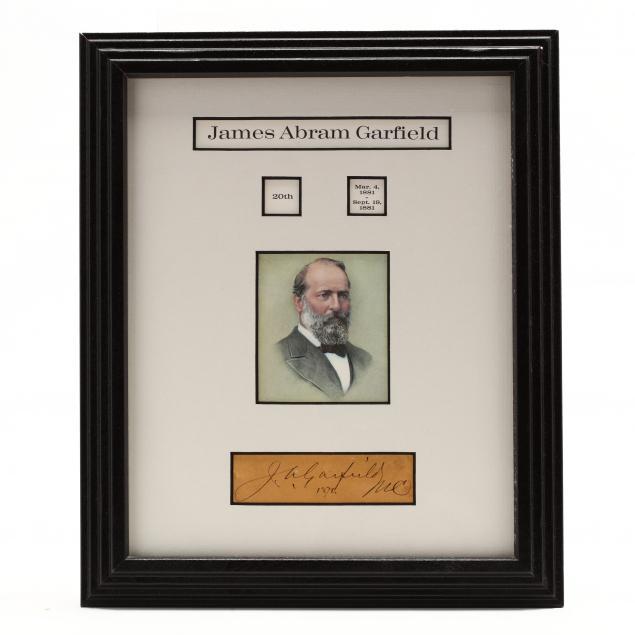 20th-u-s-president-james-a-garfield-autograph