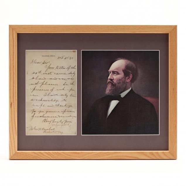 20th-u-s-president-james-a-garfield-letter-signed