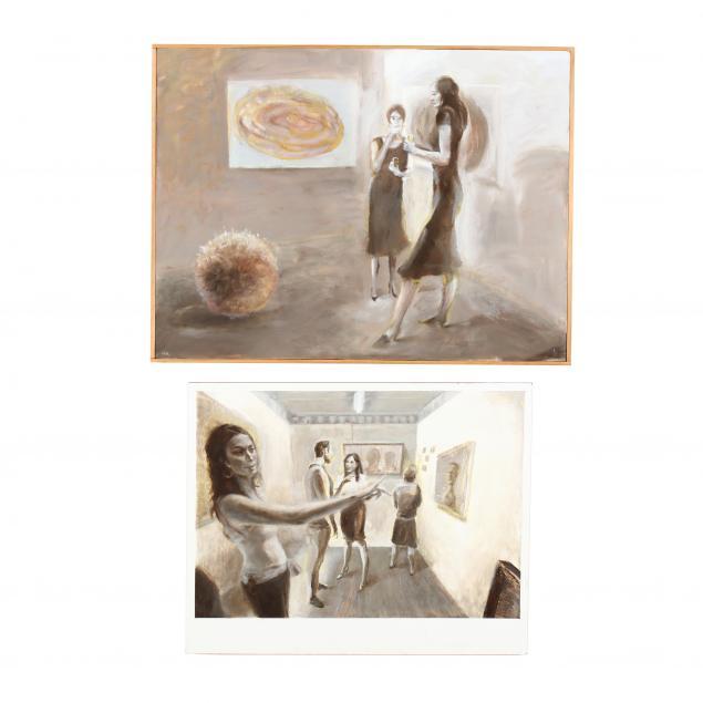 mark-kingsley-nc-two-paintings