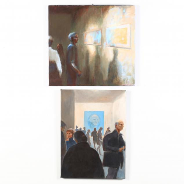 mark-kingsley-nc-two-original-paintings