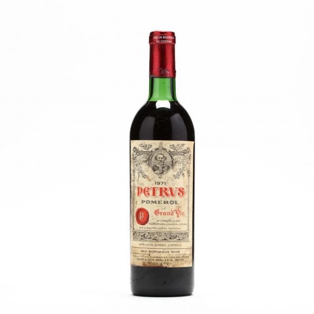 chateau-petrus-vintage-1971