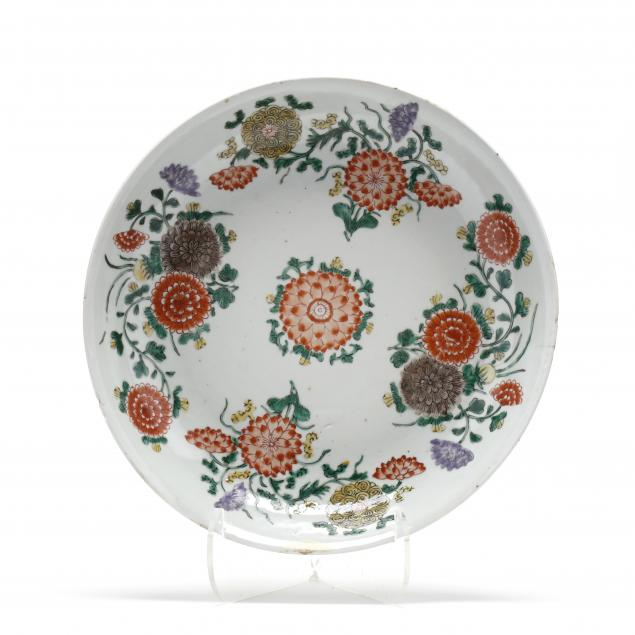 a-chinese-porcelain-charger-with-flowers