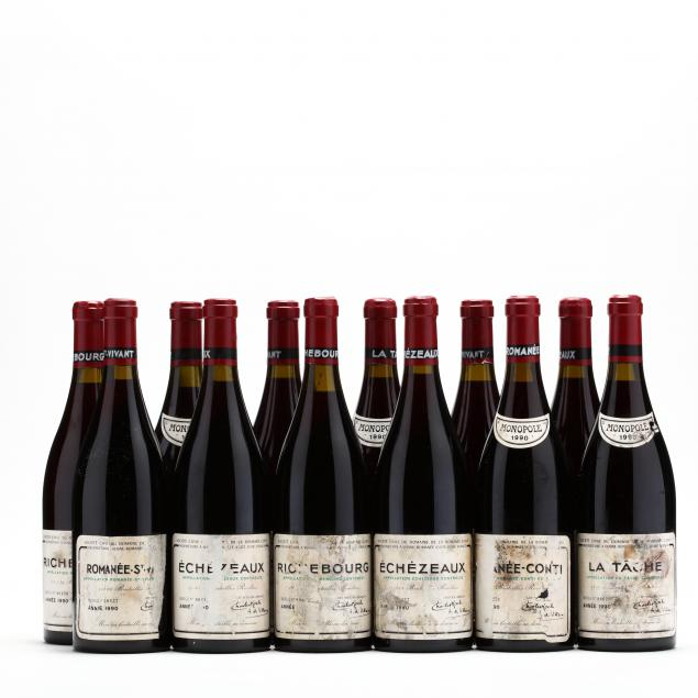 1990-domaine-de-la-romanee-conti-assortment-case