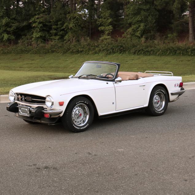 1976-triumph-tr6-convertible