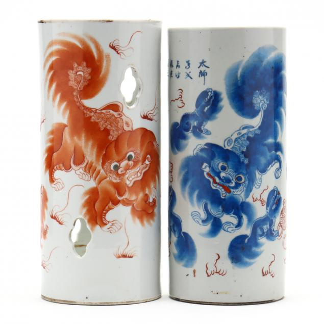 a-matched-pair-of-chinese-porcelain-hat-stands-with-foo-lions