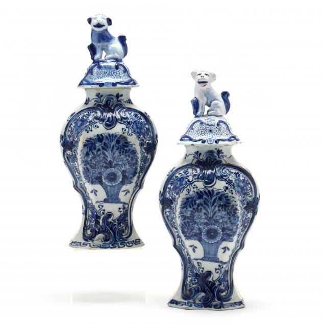 a-pair-of-dutch-delft-garniture-vases-signed