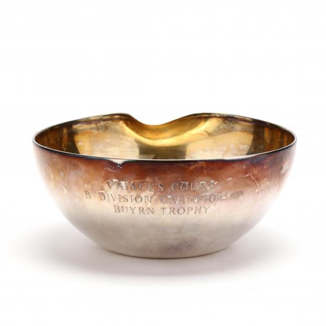 an-elsa-peretti-i-thumbprint-i-sterling-silver-bowl-for-tiffany-co