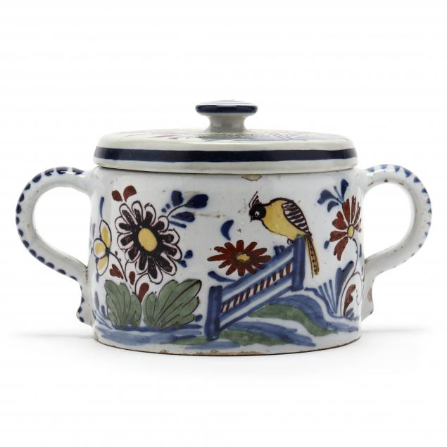 delft-polychrome-butter-tub