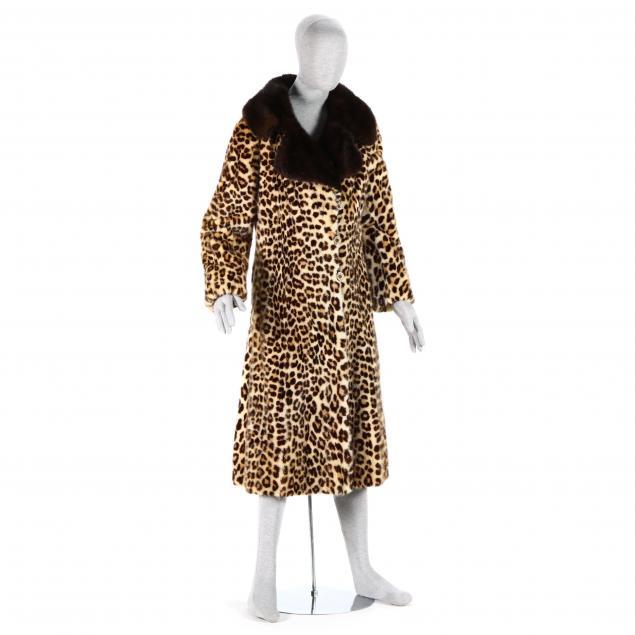 stenciled-mink-coat-hertzberg-furs