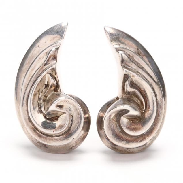 sterling-silver-earrings-patricia-von-musulin
