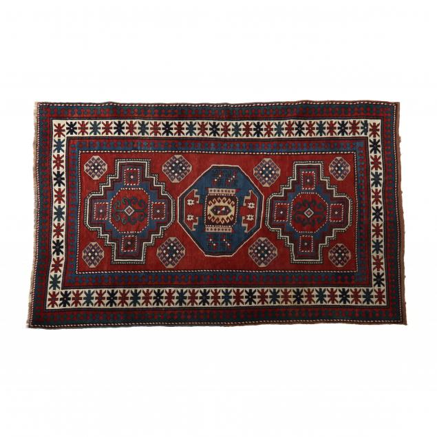 caucasian-kazak-area-rug