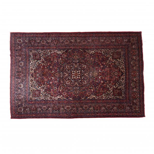 mashed-carpet