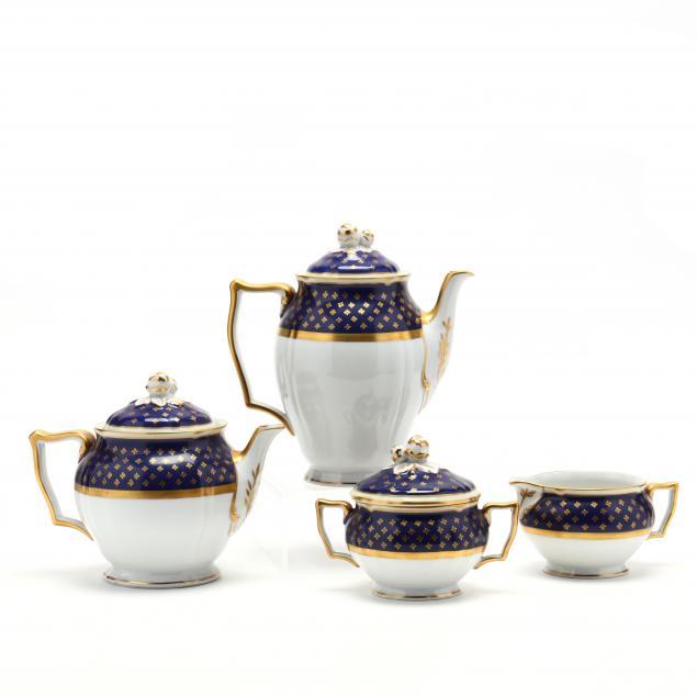 a-raynaud-et-cie-limoges-malmaison-porcelain-tea-coffee-service