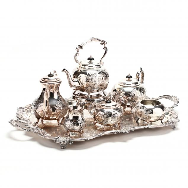 hand-chased-sheffield-silverplate-tea-and-coffee-service
