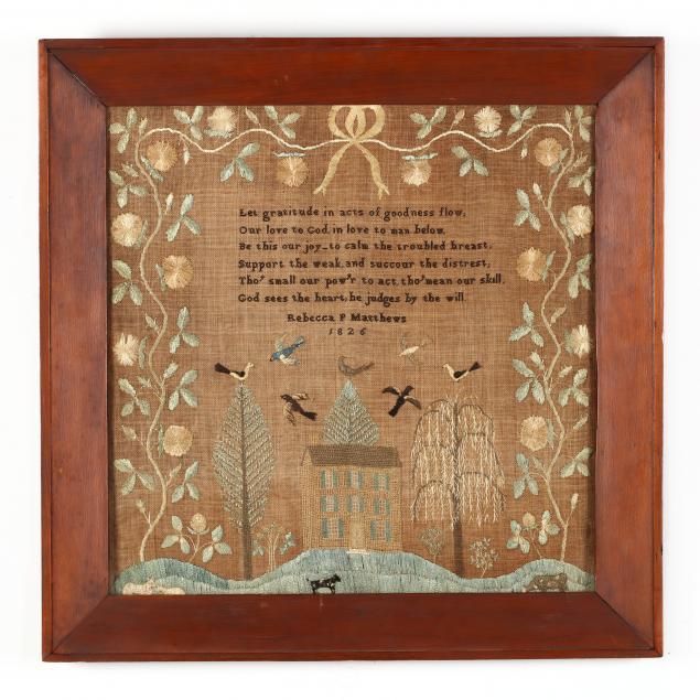 rebecca-p-matthews-pictorial-needlework-1826