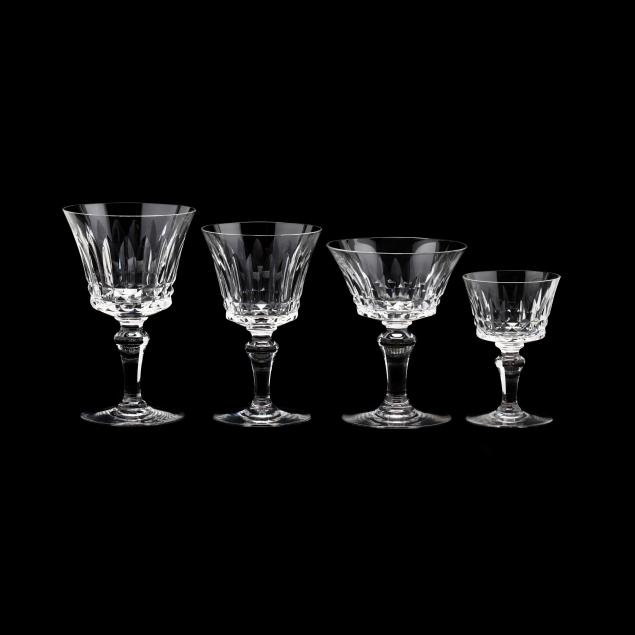 baccarat-53-pieces-of-i-piccadilly-i-crystal-stemware