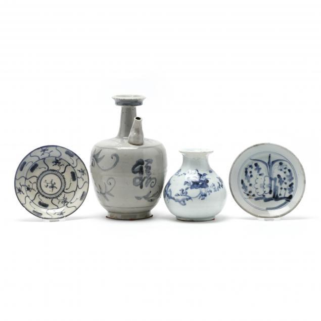 a-group-of-asian-ceramics