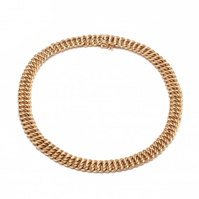 14kt-gold-choker
