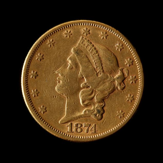 1874-s-20-liberty-gold-double-eagle