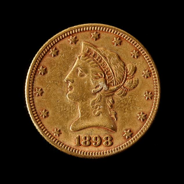1898-10-liberty-head-gold-eagle