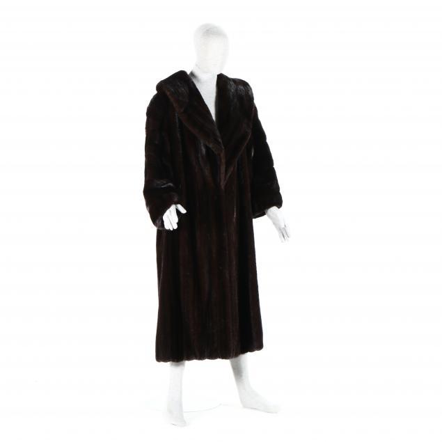 an-edwards-lovell-of-beverly-hills-mink-coat