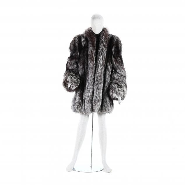 a-unisex-silver-fox-stroller-jacket