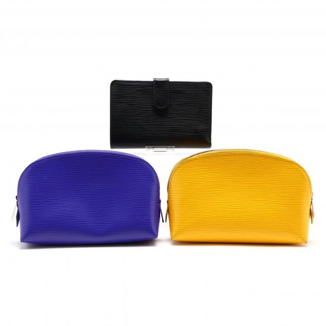 three-epi-leather-accessories-louis-vuitton