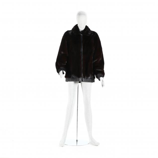 a-black-ranch-mink-reversible-to-leather-jacket